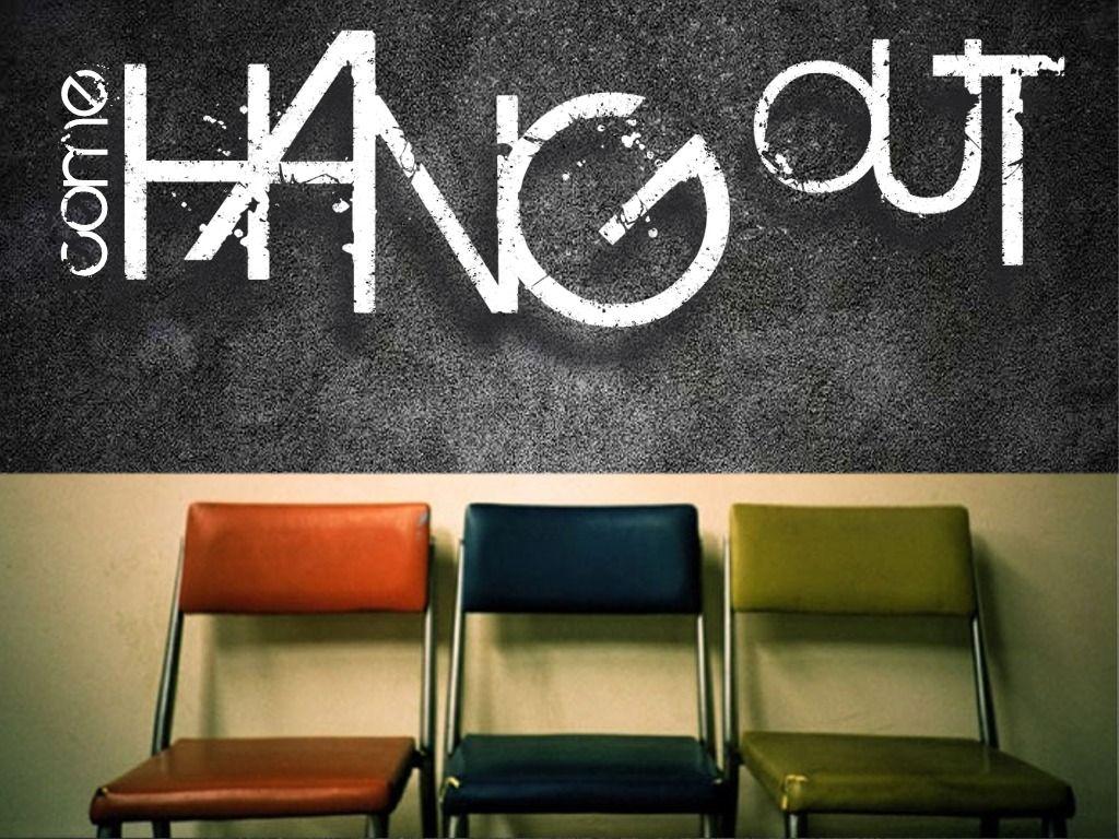 Teen Room is open.  All youth 6th - 12th Grade